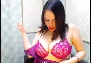 Tits Ruffle more videos Mainly - Boobspressing.com