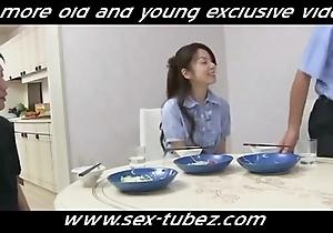 Father Intrigue b passion Daughter&#039_s Best Friend, Free Porn 28: juvenile pron juvenile porn - www.Sex-Tubez.com