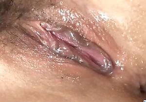 Rui Natsukawa shady babe devours cock in hardcore