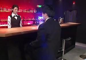 Japanese&nbsp_Rino Asuka spreads legs for large cock&nbsp_
