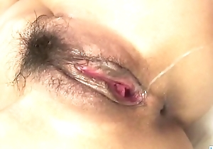 Out-and-out porn show with slim&nbsp_Serina Hayakawa