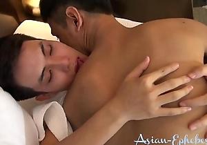 Asian-Ephebes - BEEH &amp_ Worth  So Lovely