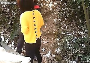 peeping chinese man shacking up callgirls.22