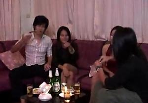 หนูอยากเล่นหนัง Credit away from asianpornvideos.tumblr.com