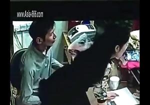 chinese amateur voyeur movie scenes collection
