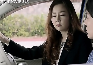 MY Whilom before Girlfriend KOREAN Chap-fallen