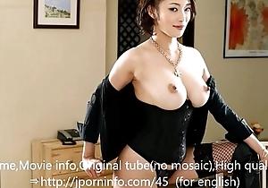 Fat confidential japanese milf.anal sex.SM.Bdsm.Mistress.