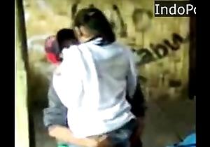 siswi musadad garut Indo sexual congress