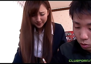 Japanese Sextoy To Amuse clubporn.net.flv
