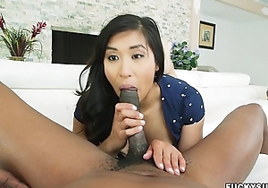 Anal With Mia Li