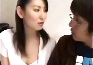 Oriental Cram And Say no to Pupil - www.camgirl4me.com