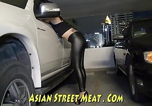 Asian Pickup Faithful Sensualist